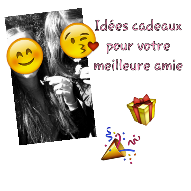 Créateur de photo-collages_hAHclb