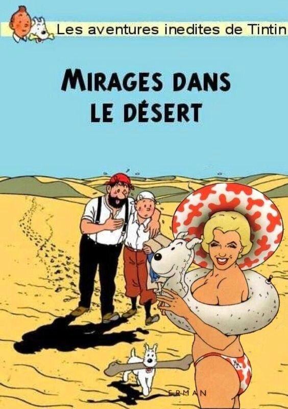 Tintin9