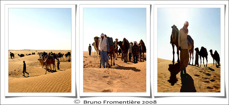 Triptyques_tunisien_5