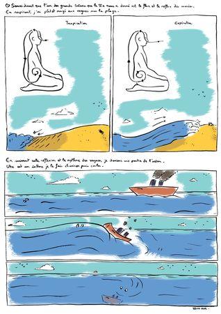 page respiration vagues copie