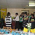 sainte cecile ermeton 17 11 2012 065