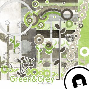 Lilipruneau_Green_Grey_Visu