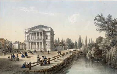 caen-theatre-1838-guy