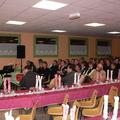 L'assemblée générale du 22 novembre