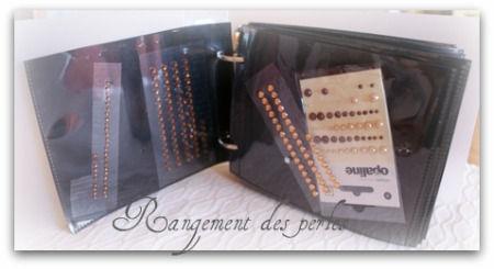 Rangement_des_perles_3