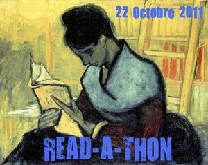 logo_read_athon_22oct2011