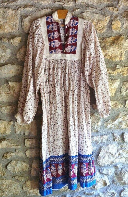 ok grande robe (1)