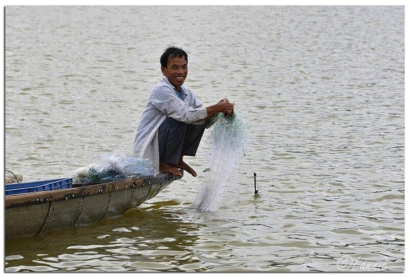 Vietnam_ (688)