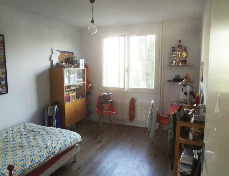 2A-decoration-chambre-adolescent-ma-rue-bric-a-brac