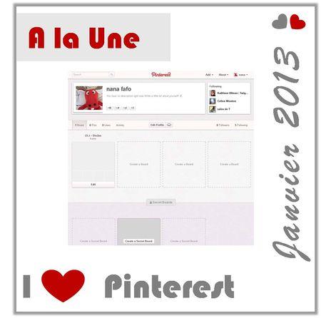 13-1-Une Pinterest
