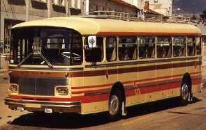 bus_saciem_s45