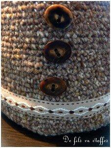 Duo de crochet (4)