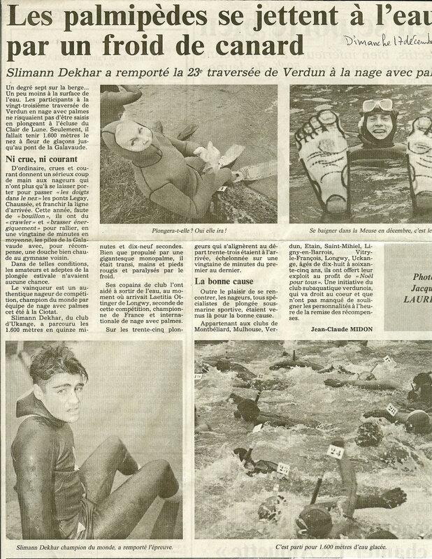 Verdun_1995_12_17 (3)