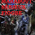 Marabout reconnu-marabout sérieux fiogbe