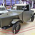 Citroen 2cv TPV_01 - 1936 [F] HL_GF