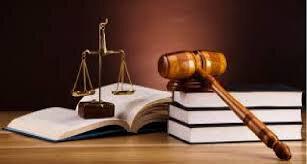 COMMENT REGLER UN PROBLEME DE JUSTICE?