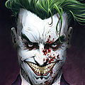 Joker_Portrait
