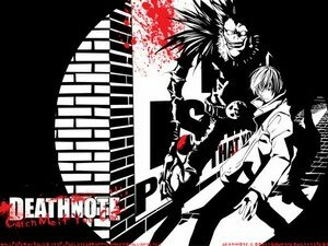 death_note16