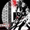 [manga review] anime : death note 15