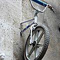 vélo suspendu_7550