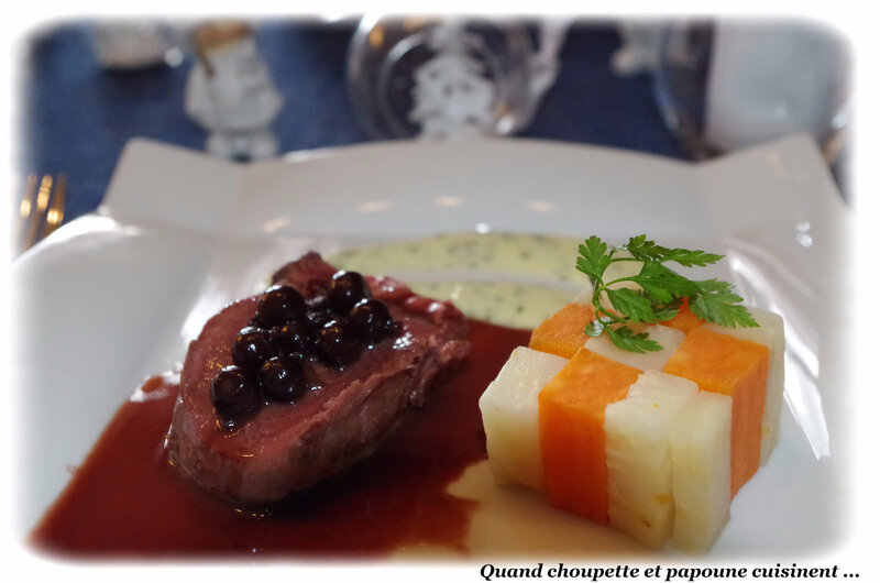 filet mignon de biche-2160