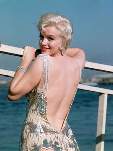 monroe_some_like_it_hot_1