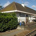 Mortsel (Belgique)