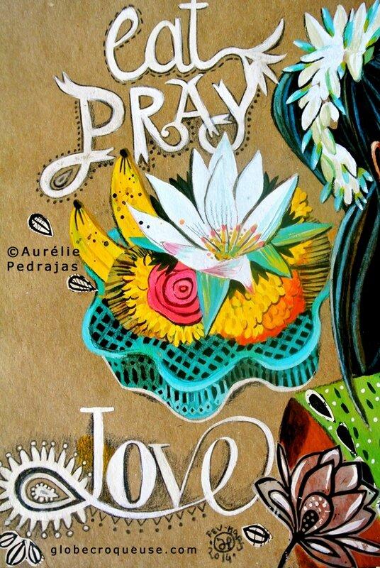 détail typo- eat-pray-love-india- r+c