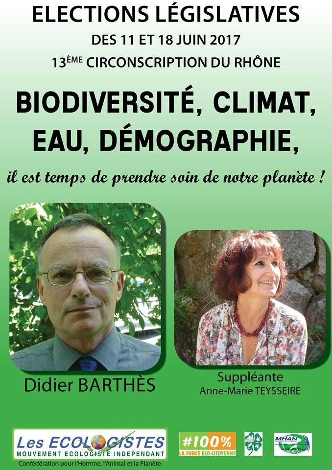 Didier Barthès
