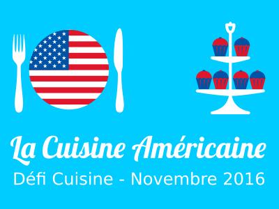 defi-cuisine-americaine