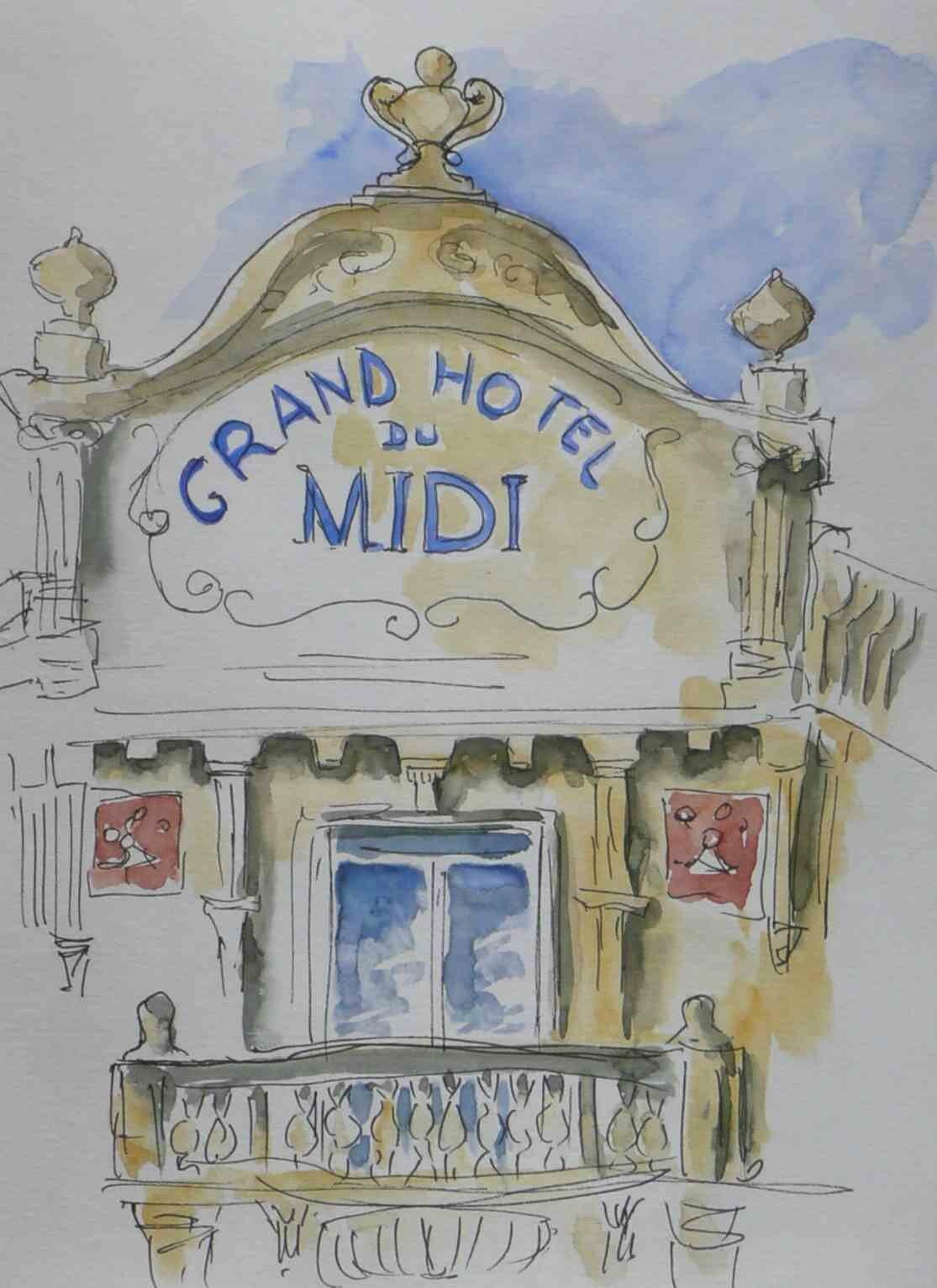 MPL-grand-hotel-midi
