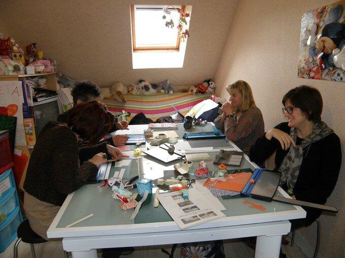 atelier 28 mars 2015 (6)