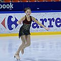 compet Patin Grenoble - 74