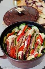 Tian-legumes-provence-staub-7