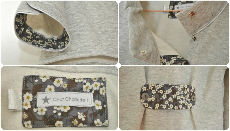 Sweat Liberty Chut Charlotte (6)