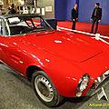 Ghia 1500 GT_17 - 1963 [I] HL_GF