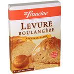 Levure_boulanger_Francine