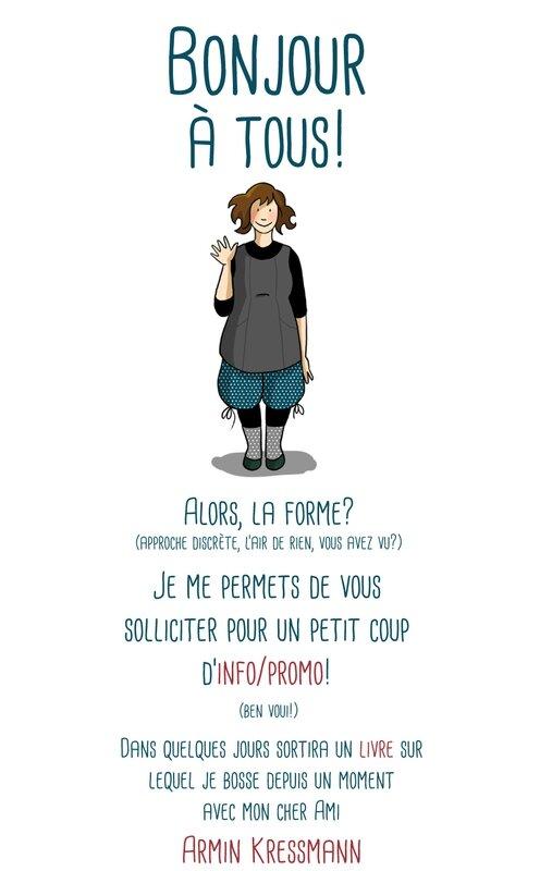 promo_fil_de_la_vie1
