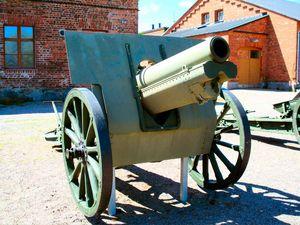 152mmM10SchneiderHameenlinna1