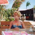 orient bay_les restaurants_102