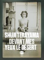 couv-terayama-bnf