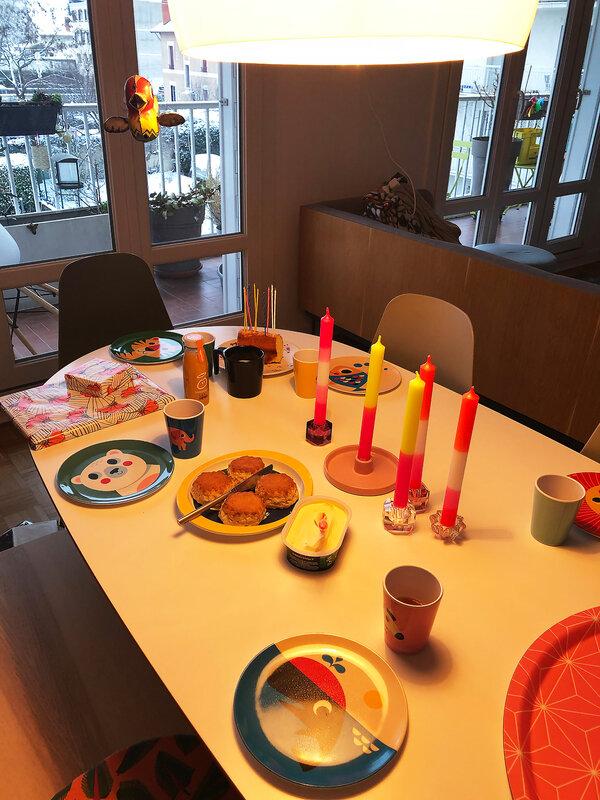 petit-dejeune-birthday-home-sweet-home-ma-rue-bric-a-brac