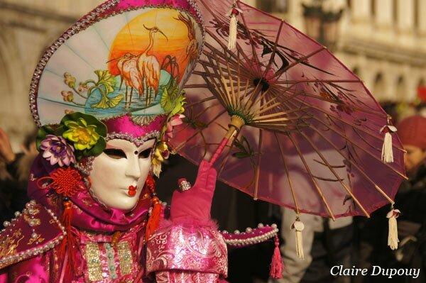 Masque asiatiqueb