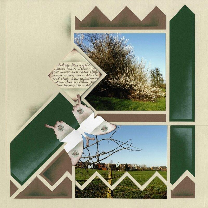 vive le printemps ! blog 1
