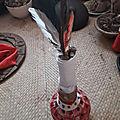 Voyant médium de haute qualité qui fait revenir l'amour bababedji un puissant maître voyant gratuit