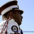 100-283-3-festival de musique international le qatar et mexique