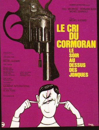 le_cri_du_cormoran3