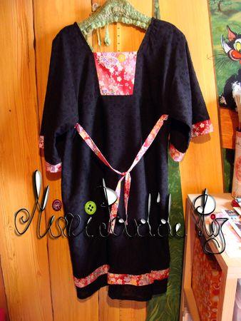 robe_kimono_2