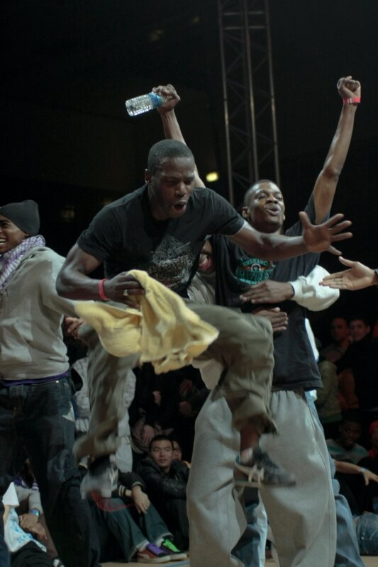 JusteDebout-StSauveur-MFW-2009-866