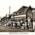 TRELON-Le Préventorium (10)